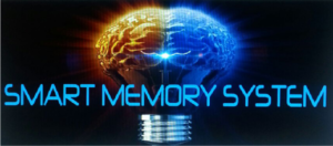 smart-memory-system
